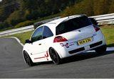 Megane Renaultsport R26R