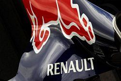 Renault Sport F1 Preview to Singapore GP