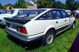 1983 Rover SD1 V8