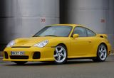 Ruf R Turbo