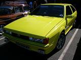VW Scirocco Mk2
