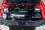 Skoda Octavia vRS Saloon Engine 2001-2005