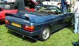 1987 TVR 390SE