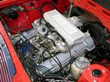 Triumph Stag 3.0 Engine