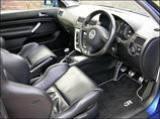 VW R32 Mk4
