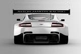Vantage V12 GT3