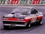 Vauxhall Firenza Racing