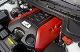 Vauxhall VXR8 LS3 V8 Engine