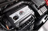 Volkswagen Golf Mk6 GTi Engine