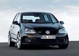 Volkswagen Golf Mk5 GTi