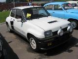 5 Turbo 2