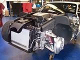 Wiesmann Engine