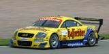 Motorsport Audi TT