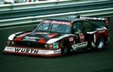 MK3 Racing Capri