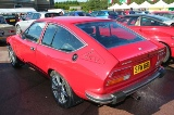 Another Red Alfa GTV6