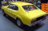 MK1 Ford Capri