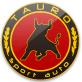 Tauro Auto Sport Logo
