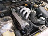 1986 Porsche 944 2.5L Engine