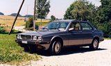 Maserati 430 1989