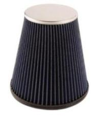 Cotton Gauze Filter