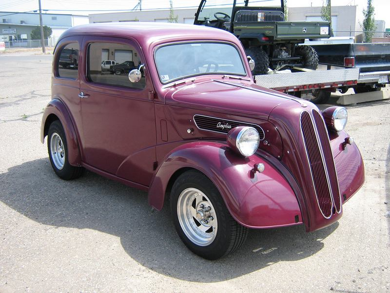 Newport Ford X additionally  additionally L Ford Anglia additionally Prdp also E A. on 1940 ford willys coupe