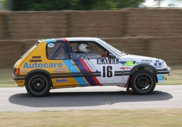 L-1990-Peugeot-205-GTI-Rally.jpg