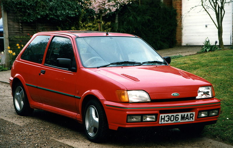 L-1991-Ford-Fiesta-RS-Turbo.jpg