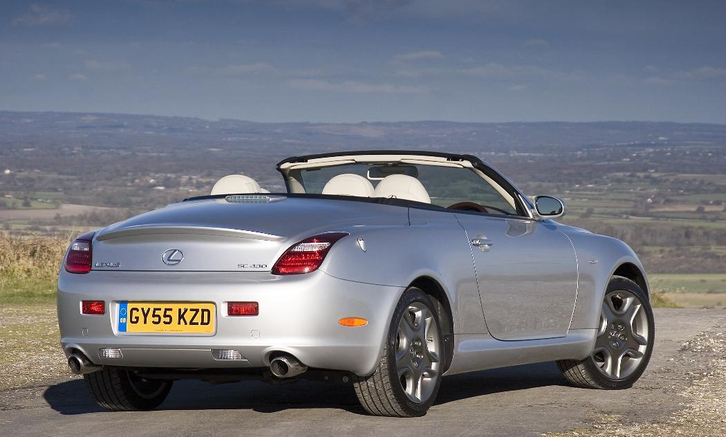 http://www.performance-car-guide.co.uk/images/L-2006-Lexus-SC430-Rear-Side.jpg
