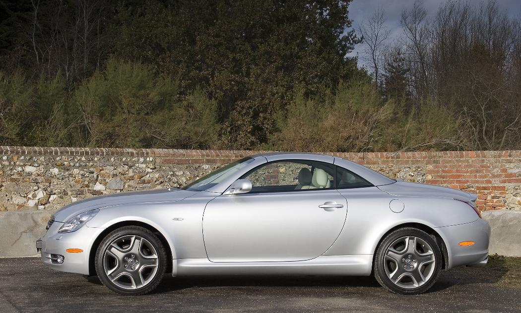 http://www.performance-car-guide.co.uk/images/L-2006-Lexus-SC430-Side.jpg