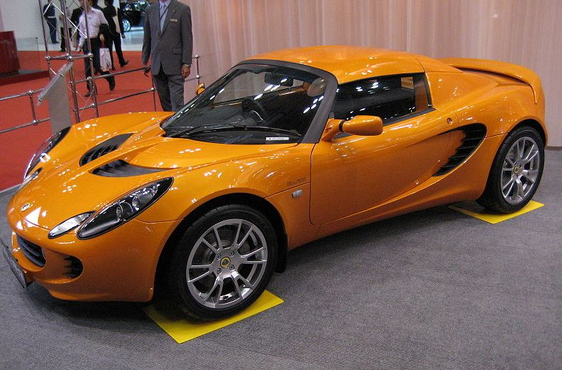 http://www.performance-car-guide.co.uk/images/L-2007-Lotus-Elise-SC.jpg