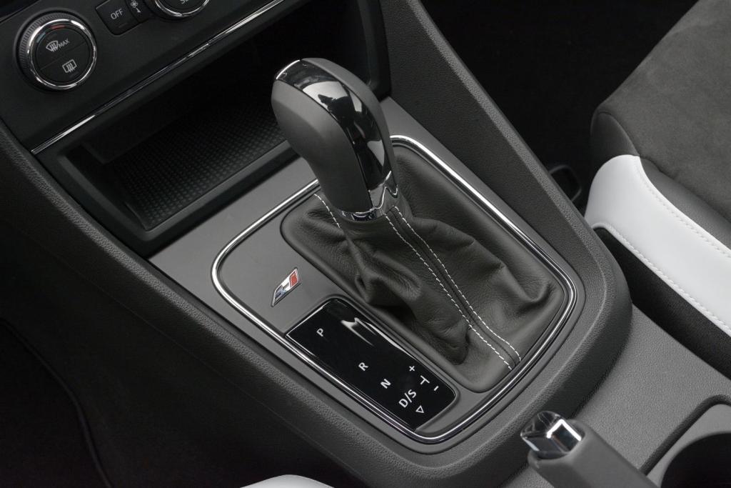 Honda Coupe 2017 >> SEAT Leon Cupra 280 and 265