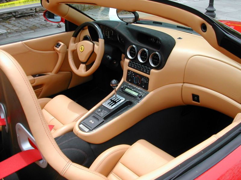 http://www.performance-car-guide.co.uk/images/L-550-Interior.jpg