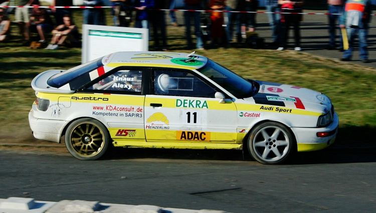 L-Audi-Coupe-S2-Rally-2.jpg
