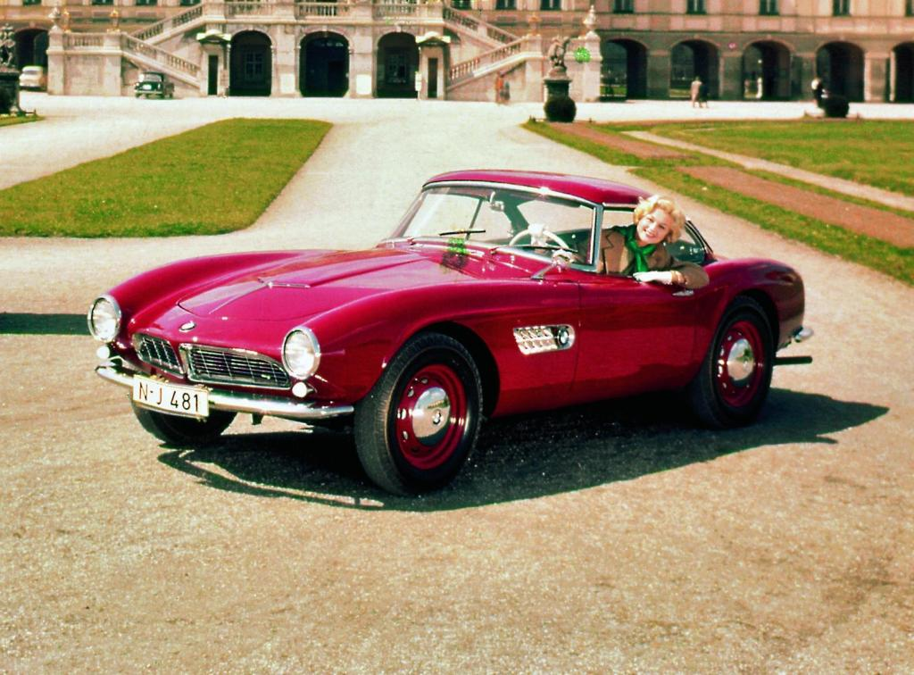 bmw 507 1956 1959 fiat 124 spider abarth owners manual fiat 500 abarth owner's manual