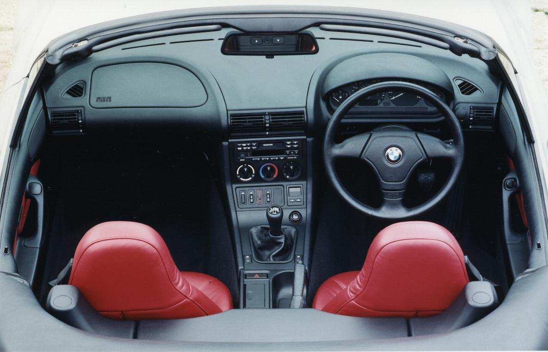 bmw z3 19 interior bmw z3 1996 bmw z3