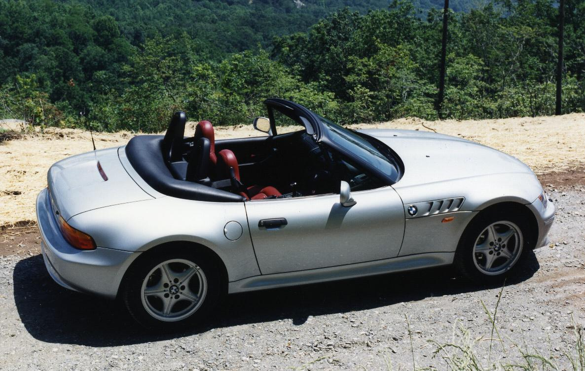 bmw z3 19 2 1996. Delighful 1996 BMW Z3 19 Interior 28 For Bmw Z3 19 2 1996