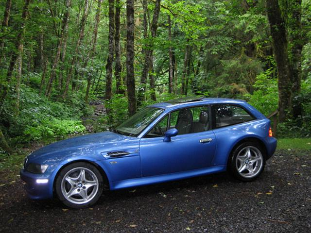 bmw z3 m coupe 1998 2002 rh performance car guide co uk bmw z3 m coupe buying guide bmw z3m buying guide