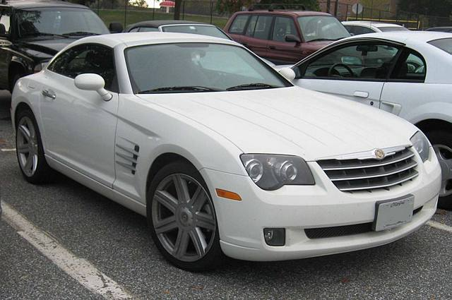 Overview likewise Chrysler Crossfire further 2015 pierce 105' 20heavy 20duty 20aerial 20ladder arrow 20xt as well Chevrolet Impala 2007 together with Pcv Location 2006 Trailblazer Ss. on 2003 impala mpg
