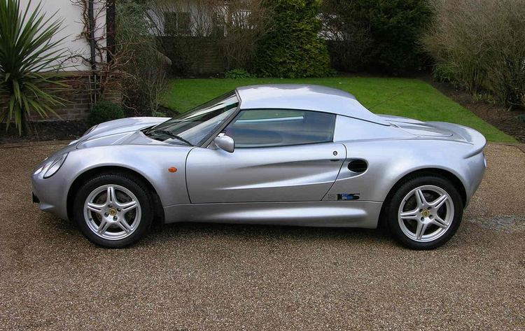 http://www.performance-car-guide.co.uk/images/L-Elise-135-2.jpg