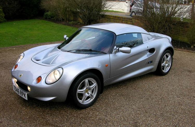 http://www.performance-car-guide.co.uk/images/L-Elise-135.jpg