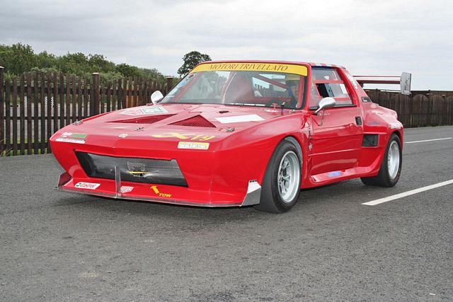 fiat x1 9 abarth html with Fiat X19 on Fiat X19 likewise 210465 Jimbros Dallara as well 17036 additionally 67608 Super X1 9 Gets Shakedown furthermore 232 Kit Scarico  pleto Per Fiat 600 Abarth.