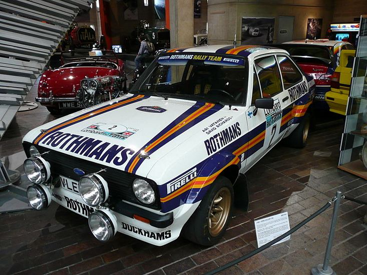 [Pilt: L-Ford-Escort-RS-10.jpg]