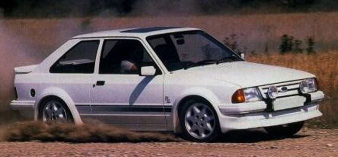 L-Ford-Escort-RS-Turbo-7.jpg