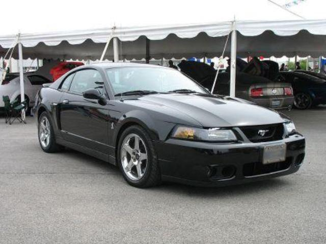 mustang cobra svt terminator 2004 ford 2002 2003 1998 shelby gen 4th classic gt 1994 mustangs 1995 iv bestcarmag wikipedia