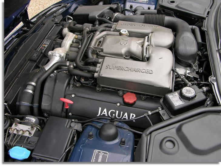 jaguar 4 0 v8 engine diagrams residential electrical symbols u2022 rh bookmyad co 1998 jaguar xj8 engine diagram jaguar xj engine diagram