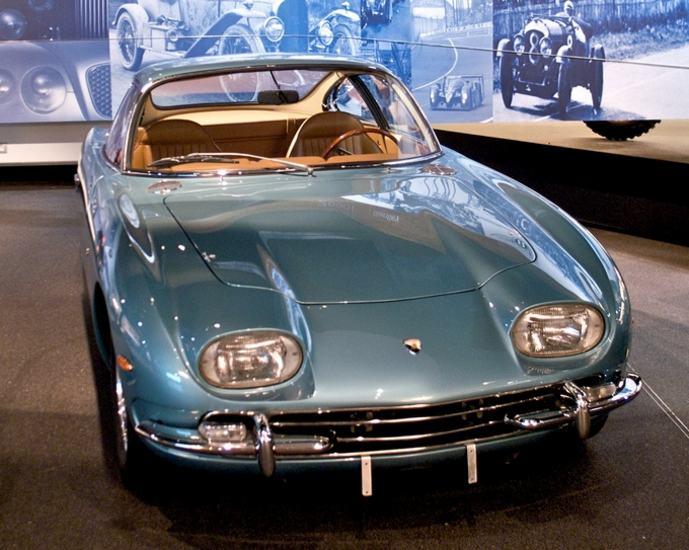 http://www.performance-car-guide.co.uk/images/L-Lamborghini-350-GT-5.jpg