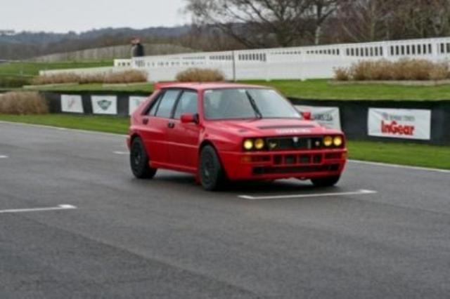 http://www.performance-car-guide.co.uk/images/L-Lancia-Delta-2.jpg