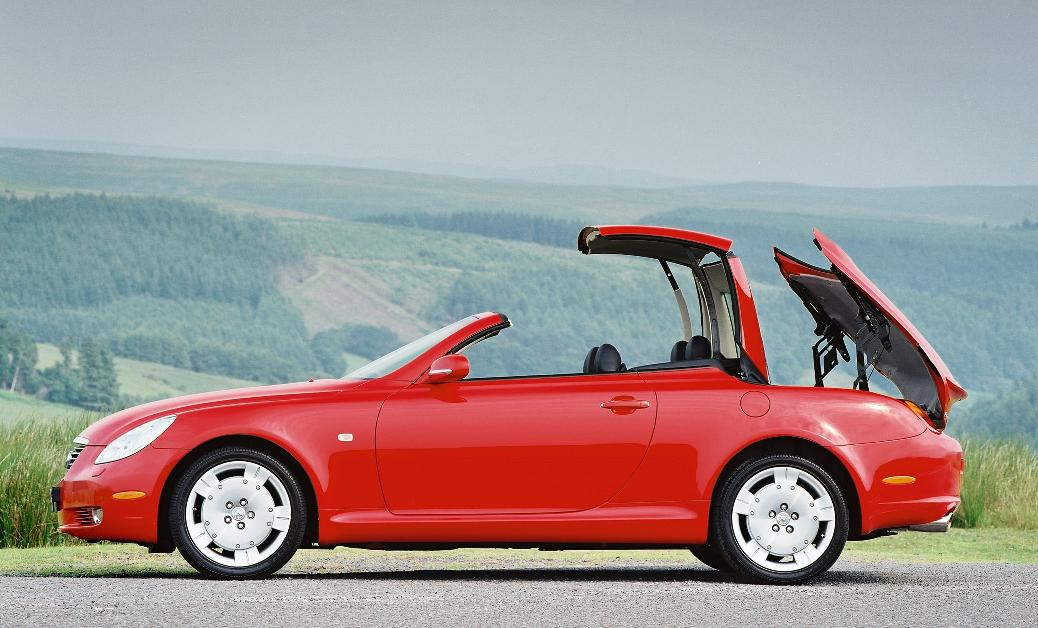 http://www.performance-car-guide.co.uk/images/L-Lexus-SC430-Electric-Roof.jpg
