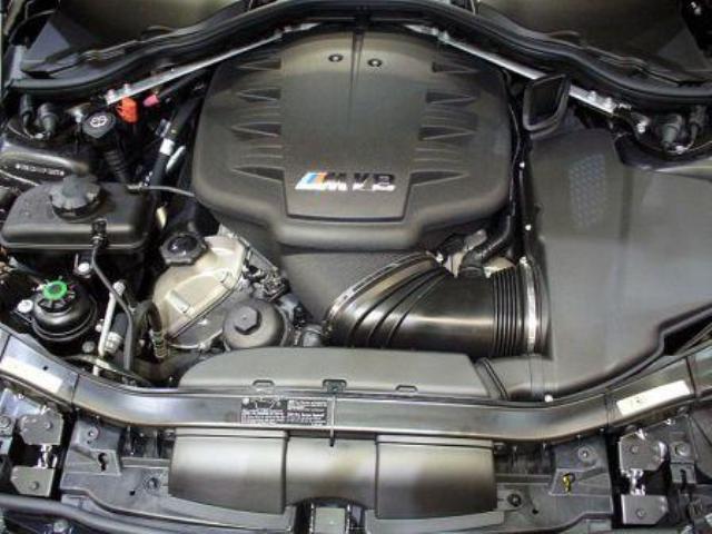Bmw E92 2006 2012