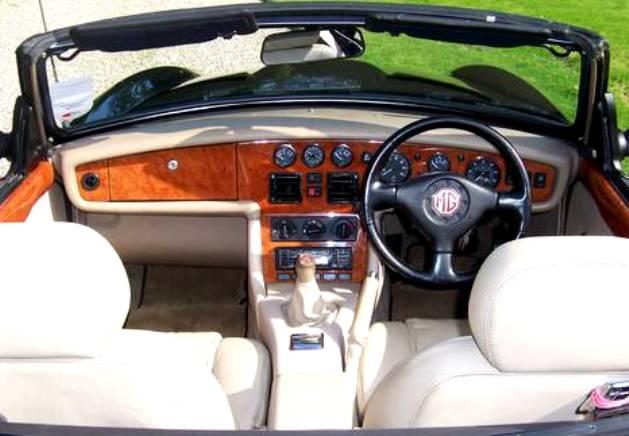 Web in addition Mitsuoka Viewt A B Orig furthermore Jaguarxj further Jaguar Xk L Jaguars For Sale besides L Mg Rv Interior. on 1995 jaguar s type